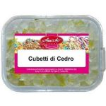 Candied Citron Peel (Cedro)
